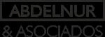 Abdelnur & Asociados  Estudio Contable logo